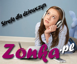 Zonka.pl