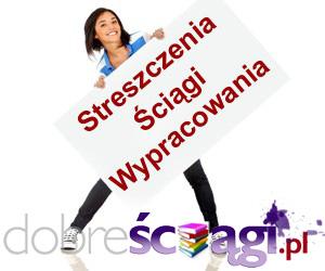 DobreSciagi.pl