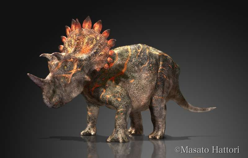 5800943_Regaliceratops_20150924