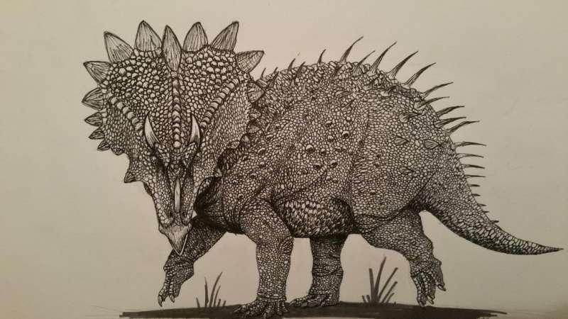 5800945_regaliceratops_by_spinosaurus1-d8xl19n