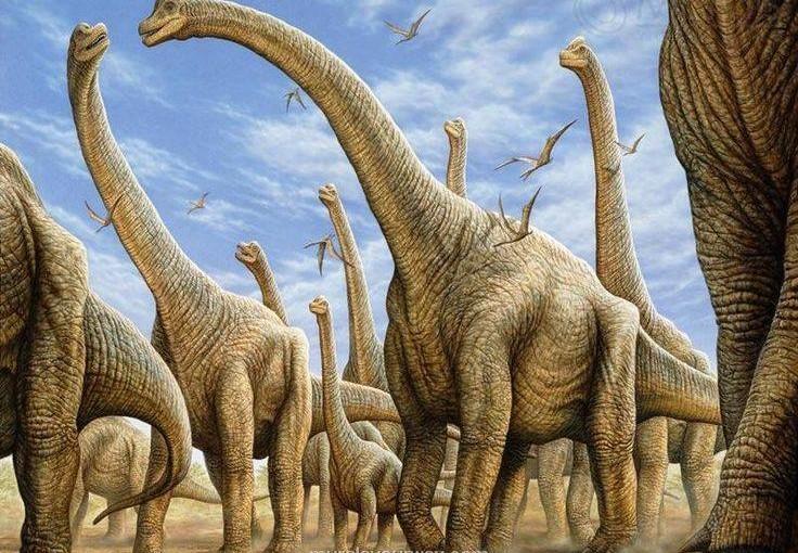 giraffatitan 2