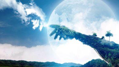 Photo of Kreacjonizm Młodej Ziemi