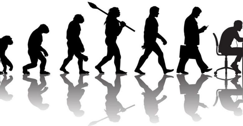Photo of #005 Definicja Ewolucji 01