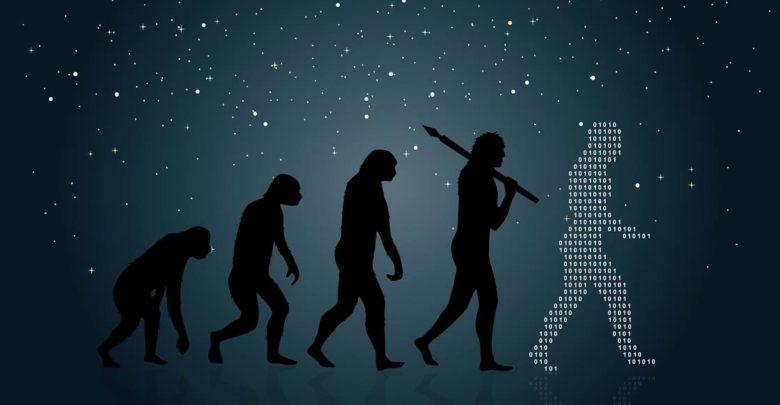Photo of Skoro ludzie pochodzą od małp, to dlaczego małpy nie wymarły?