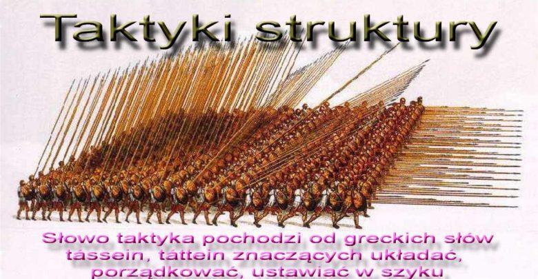Photo of #008 Cel Życia i Taktyki