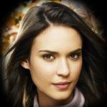Zdjęcie profilowe Ewa