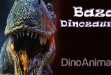 Photo of Największa baza dinozaurów – 2600 dinozaurów