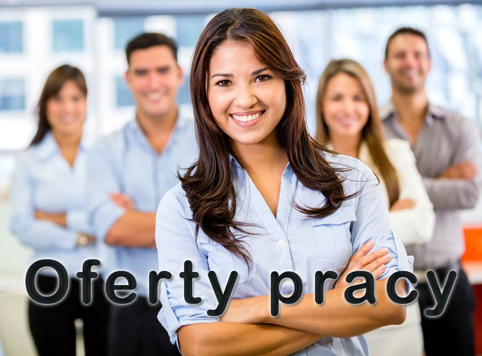 Niektóre oferty pracy wymagają w procesie rekrutacji wysłania CV po angielsku. Jednak wzór CV po angielsku różni się od polskiej wersji. Warto wiedzieć, jak poprawnie przygotować dokument, aby uniknąć błędów.