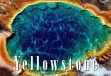 Photo of Park Narodowy Yellowstone
