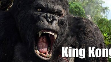 Photo of King Kong – ósmy cud świata