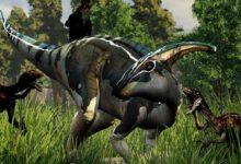 Photo of Parazaurolof – najbardziej rozpoznawalny hadrozaur
