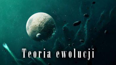 Photo of Teoria ewolucji – czym jest ewolucja?