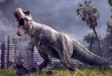 Photo of Czy powinniśmy przywracać wymarłe gatunki?