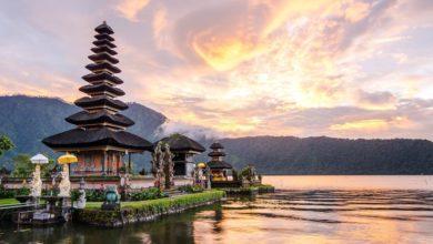 Photo of Bali – rajska wyspa pełna… śmieci