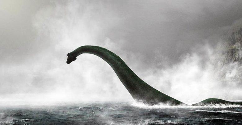 Photo of Potwór z Loch Ness (Nessie) wiecznie żywy