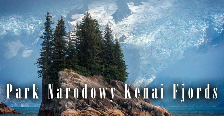 Photo of Park Narodowy Kenai Fjords