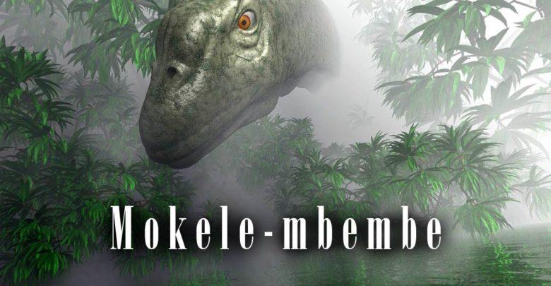 Photo of Mokele-mbembe – czy w Afryce żyją dinozaury?
