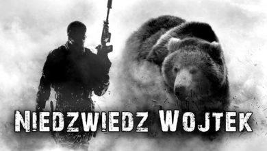 Photo of Kapral Wojtek – niedźwiedź-żołnierz i jego historia