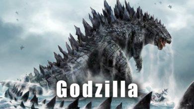 Photo of Godzilla – najsłynniejszy potwór na świecie