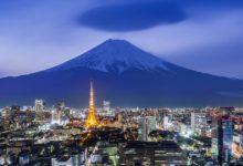 Photo of Japonia – dziwny jest ten świat. Ekskluzywne zakupy