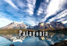 Photo of Patagonia – stepy i fiordy Ameryki Południowej