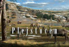 Photo of Era kenozoiczna – Plejstocen
