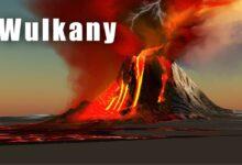 Photo of Wulkany i wulkanizm – podróż do wnętrza Ziemi