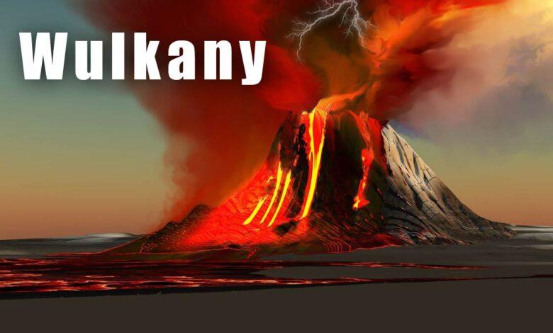 Photo of Wulkanizm – podróż do wnętrza Ziemi