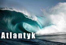 Photo of Atlantyk – Ocean Atlantycki